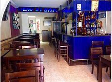 New 31 Bar All Malta Business