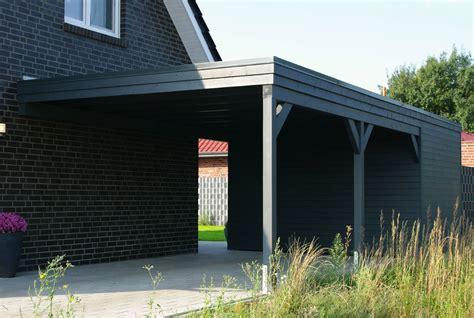 carport mit gerätehaus carport mit anbau wohnhaus anbau mit carport schneider