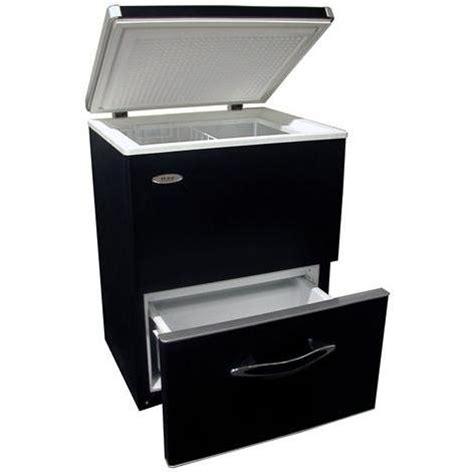 different kitchen knives haier 3 9 acces plus dual zone chest freezer black