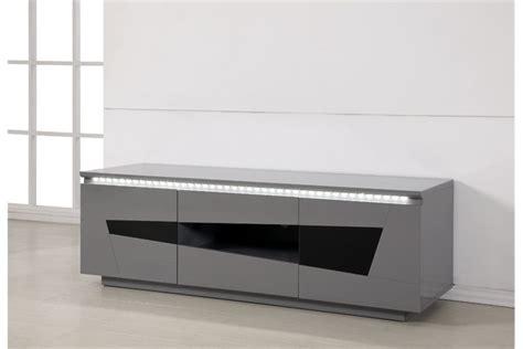 armoire chambre noir laqué meuble tv design origami design