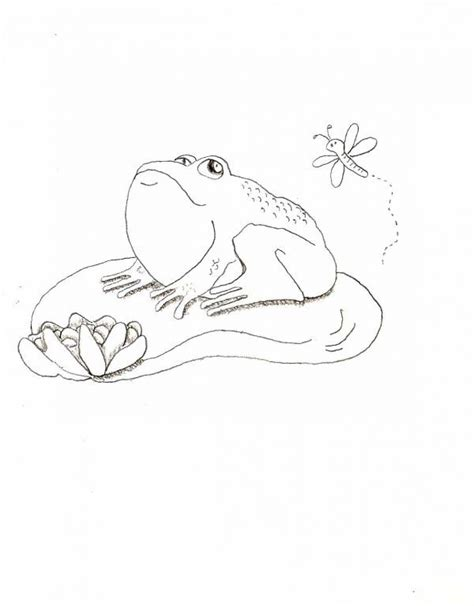 simple animal drawings ideas  pinterest