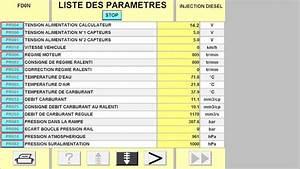 Code Defaut Renault Df : liste code defaut renault df best auto galerie ~ Gottalentnigeria.com Avis de Voitures