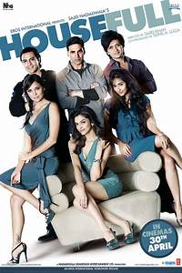 Hollywood and Bollywood News: Housefull 2 first trailer out