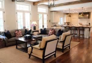 livingroom set up home design 87 glamorous living room setup ideass
