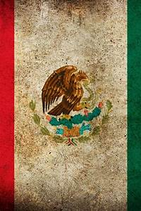 9758-flag-of-mexico-iphone-hd-wallpaper_640x960.jpg 640 ...