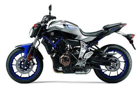 yamaha early release modelsand  dirt bikes