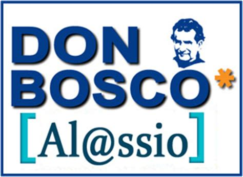 Bagni Don Bosco Alassio by Salesiani Alassio