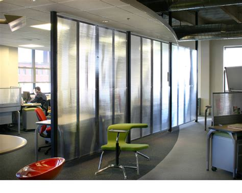 interior walls  loki custom furniture