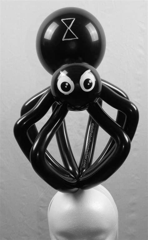 images  balloon sculptures  pinterest