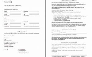 Kfz Versicherung Berechnen Ohne Persönliche Daten : kfz kaufvertrag berpr fen alles so in ordnung auto verkauf autokauf ~ Themetempest.com Abrechnung