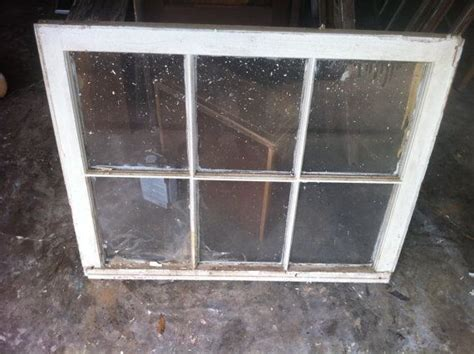 1000+ Images About Old Barn Windows On Pinterest