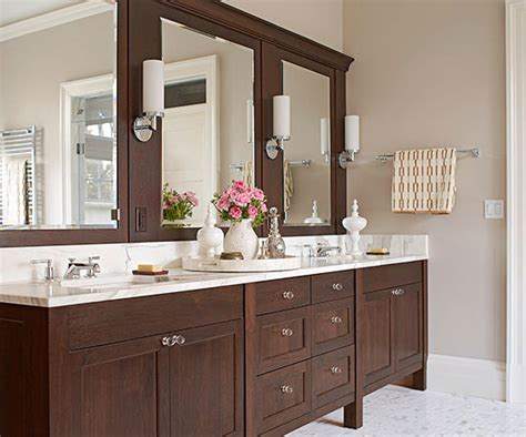 Bathroom Ideas Neutral Colors by Neutral Color Bathroom Design Ideas