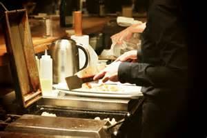 Gyoza Bar Paris : chez l on cuisine cr ative du terroir happy city ~ Voncanada.com Idées de Décoration
