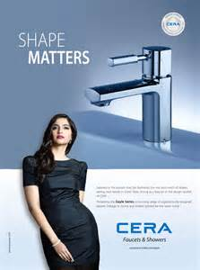 commercial faucets kitchen ads