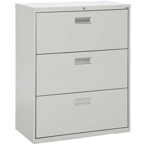 white desk with file cabinet pottery barn file cabinets white roselawnlutheran
