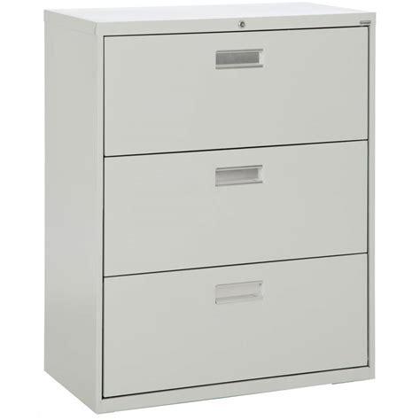 File Cabinets Walmart Design 90   File Cabinet Lateral