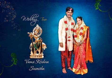55 Sheets Non Tearable Photo Album Design , Indian Wedding