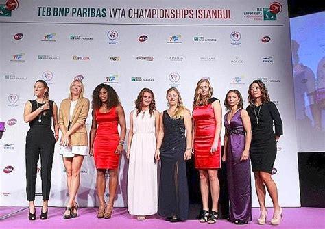 ttwb tall beautiful tennis player