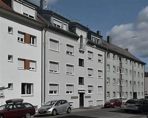 Kfw Effizienzhaus 115 : mader architekten stuttgart ~ Buech-reservation.com Haus und Dekorationen