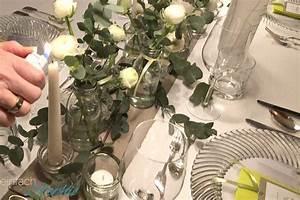 Tischdeko Frühling Geburtstag : tischdeko fr hling selber machen tipps und freebie einfach stephie ~ A.2002-acura-tl-radio.info Haus und Dekorationen