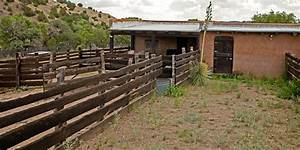livestock barn barnyard garage ranch for sale about With cattle barns for sale