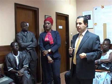 bureau immigration tunisie bureau immigration canada rabat 28 images bureau de