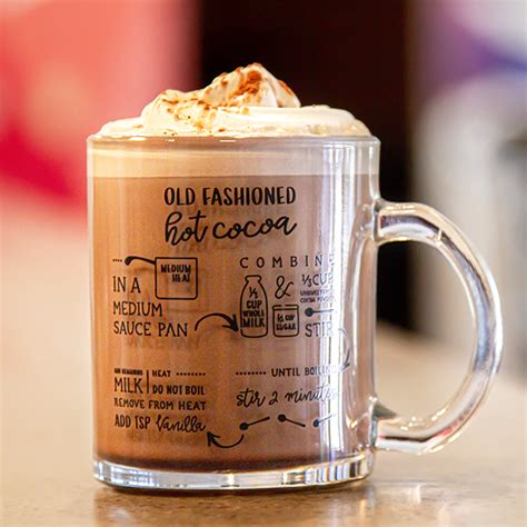Now let's check out deja brew coffee bar's menu! Product Menu - Deja Brew