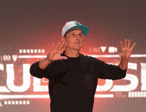 Dc Shoes And Rob Dyrdek To Part Ways Grindtvcom