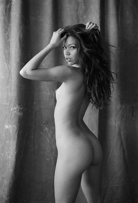 Kitrysha Nude Photos TheFappening