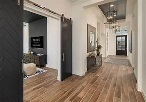 5, Home, Interior, Design, Trends, For, 2021