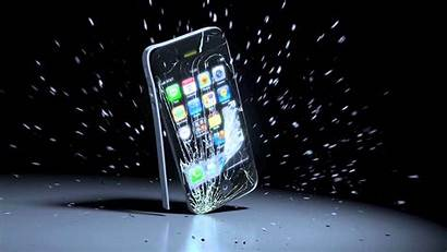 Mobile Repair Phone Centre Cell Service Walpaper