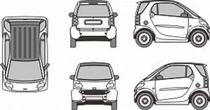 Mr clipart for Smart car prices