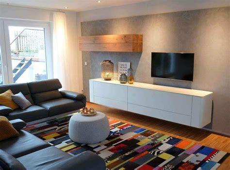 Dekoration Wohnzimmer Tipps by Wohnung Dekorieren Tipps Watersoftnerguide