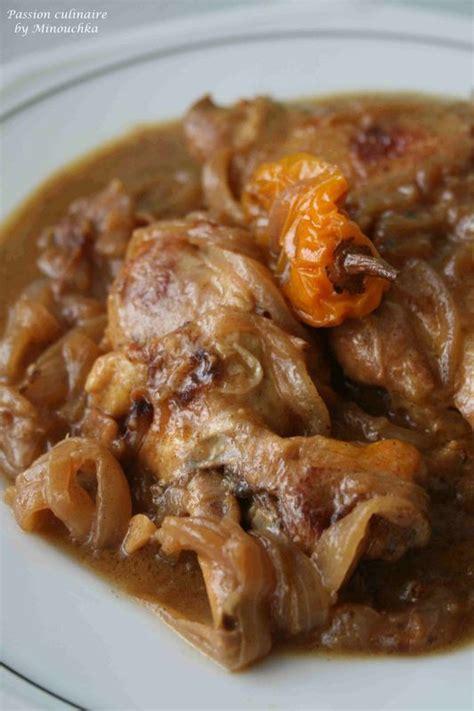 cuisine africaine facile cuisine huit recettes gourmandes à réaliser en colocation
