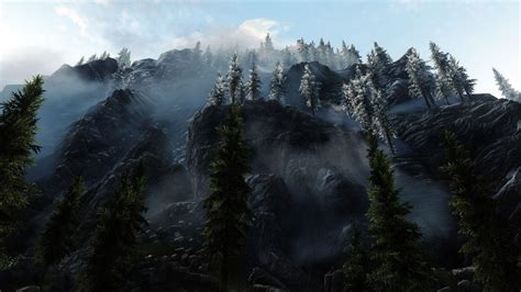 4k Nature Wallpapers