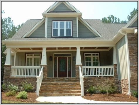 exterior house paint colors sherwin williams painting