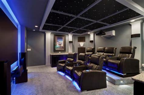 consejos  instalar  cine en casa segun tu presupuesto