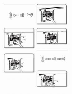 Maytag Medc215ew Installation Guide