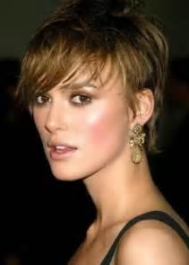 coupe de cheveux femme courte coupe de cheveux femme court excentrique 2015 coupe de cheveux femme court 2016