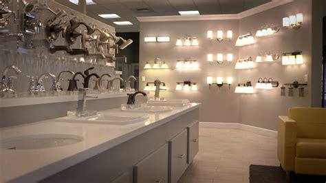 home design center new home design center kb home design studio