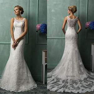 amelia sposa wedding dress 2017 collection mermaid jewel With amelia sposa wedding dress cost