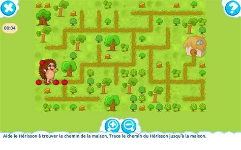 le torche pour enfant logique pour enfants gratuit applications android sur play