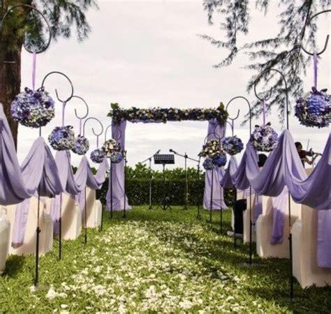 Wedding Weddings In Gardens And Wedding Ideas On Pinterest