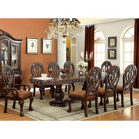 our best dining room bar furniture deals fabric dining
