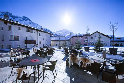hotel giardino mountain hotel giardino mountain hotel giardino mountain via