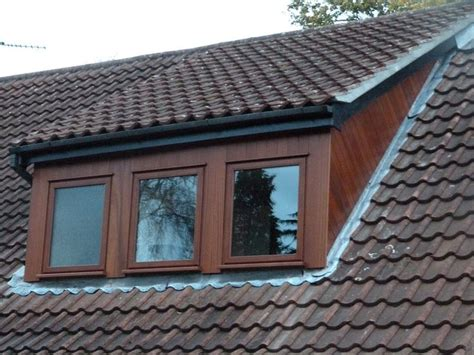 Dormer Windows Uk by 18 Best Images About Dormer On Genuine Quotes