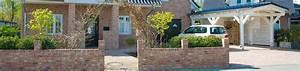 Glas Waschbecken Vor Und Nachteile : carport oder garage vor und nachteile solarterrassen ~ Lizthompson.info Haus und Dekorationen