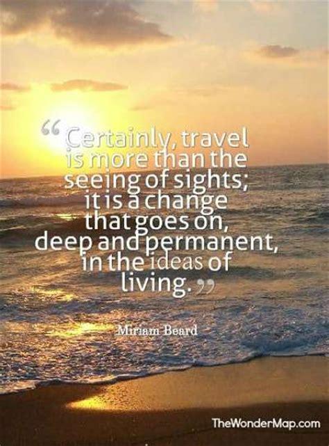 safe trip quotes inspirational quotesgram