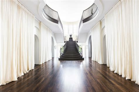 Masterful Artistry Mansion by Masterful Artistry In A Mansion Decoholic