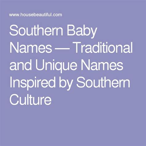 southern boy names the 25 best southern baby names ideas on pinterest southern names girl names southern and